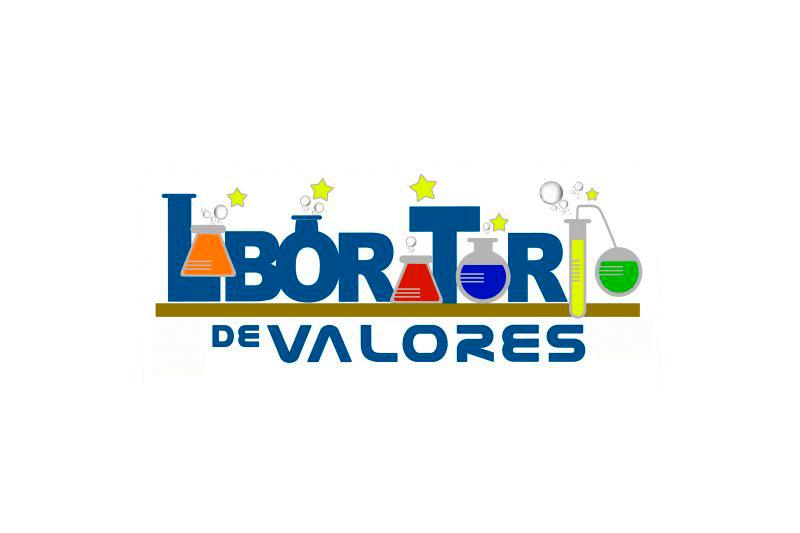 Laboratorio de Valores