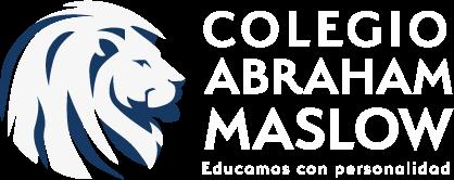 Colegio Abraham Maslow